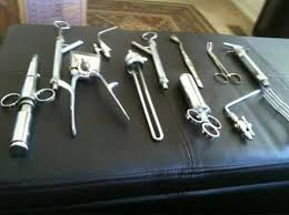 embalming tools embalming tools care industry mort sci