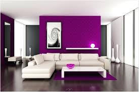 best ceiling paint color u2013 alternatux com