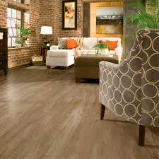 Armstrong Laminate Floor Flooring 32 Excellent Armstrong Vinyl Flooring Image