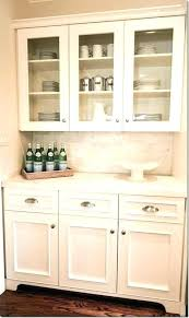 pantry cabinet ideas kitchen built in kitchen pantry cabinet hangrofficial com