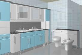 3d bathroom design software free bathroom design software 3d downloads reviews