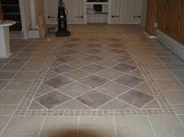 basement tile flooring zyouhoukan net