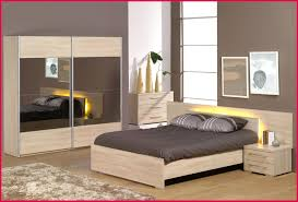 modele chambre modele de chambre a coucher 17499 exemple newsindo co