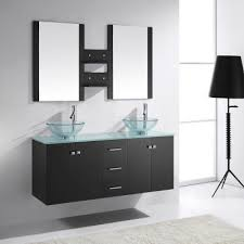 Where To Buy Vanities For Bathrooms by Best 25 Cheap Vanities Ideas That You Will Like On Pinterest