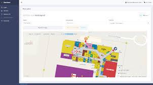 upload a floor plan u2013 accuware dashboard u2013 accuware u2013 support