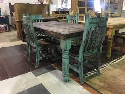 distressed dining room tables alluring dining table furniture design feat round grey distressed