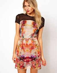 dress for wedding guest abroad summer wedding guest dresses and