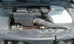 lexus rx 400h for sale in nigeria lexus rx 400h used 2006 full option 2 5m autos nigeria