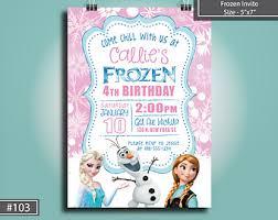 etsy birthday invitations u2013 gangcraft net