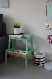 Ikea Bekvam Stool by 328 Best For The Home Ikea Inspiration U0026 Diy Images On Pinterest