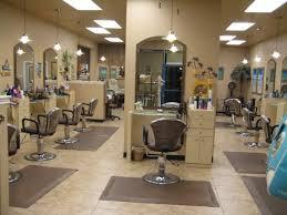 oasis hair salon hair salon victorville california 114