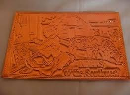 kopper kard postcards vintage kopper kard copper postcard indians of the southwest 1950 s