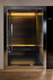 luxury steam rooms concept alluring home steam room design home