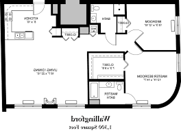 300 Sq Ft Apartment Download 300 Sq Ft House Floor Plan Home Intercine Square Feet