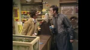 the parrot sketch monty python u0027s flying circus video dailymotion