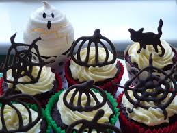 halloween cake decorations sainsburys u2022 halloween decoration