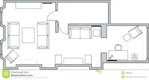 room dimensions planner living room planner celluloidjunkie me