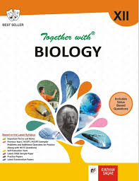 together with biology class xii 22nd edition buy together with