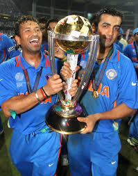 hd iphone desktop wallpapers icc cricket cup 2011