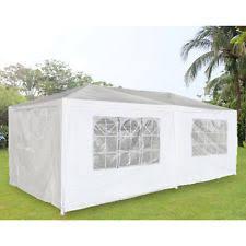 Argos Gazebos And Garden Awnings Waterproof Gazebo Ebay