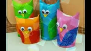 art and craft ideas for preschoolers video dailymotion