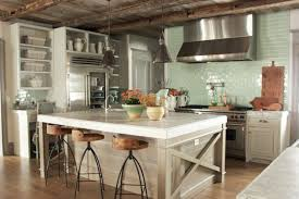 kitchen interior ideas 73 timeless farmhouse kitchen decor ideas coo architecture