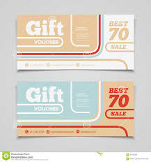 gift voucher samples gift coupons template resume sample microsoft word meeting minutes