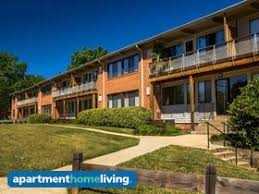 one bedroom apartments in md cheap hyattsville apartments for rent from 400 hyattsville md