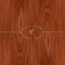 White Oak Texture Seamless Fine Wood Medium Color Textures Seamless