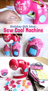 holiday gift ideas sew cool for kids gublife