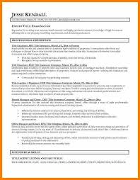 Sample Resume For Purchasing Agent by 100 Meaning Of Resume Title Corporate Law Manual Mzumbe