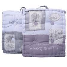 cuscini a materasso cuscino materasso culcita cose di casa un mondo di accessori