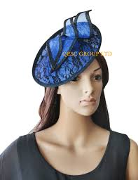 lace fascinator popular lace fascinators buy cheap lace fascinators lots from