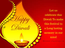 lohri invitation cards diwali party invitation card by efficient article
