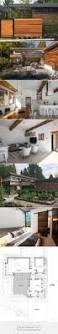 prestige home design nj best 25 two bedroom house ideas on pinterest 2 bedroom