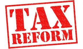 trump tax reform how will trump tax reform affect integrators ce pro