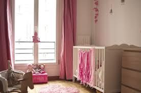 chambre bébé jacadi la chambre d elvira babayaga magazine
