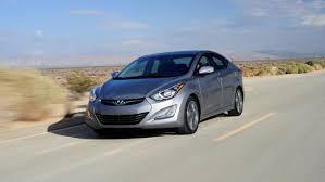 2015 hyundai elantra se review 2015 hyundai elantra sedan more value for