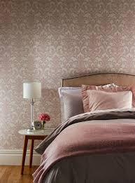 Bari Bedroom Furniture Bari Blush 291900 Arthouse