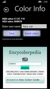 get color scanner microsoft store