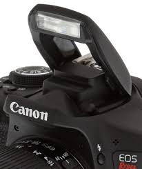 canon t6i black friday canon t6i review flash