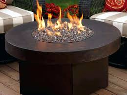 Fire Pit Price - patio propane fire pits u2013 jackiewalker me