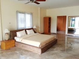 three bedroom houses for rent 3 bedrooms for rent 3 bedroom for rent remodelling home interior