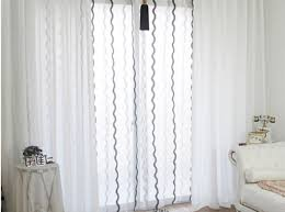 Kitchen Curtains Lowes Curtains Curtains Lowes Curtains Canada Decor Design Decor 7