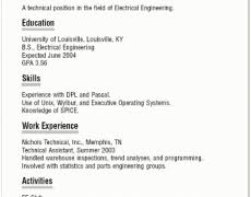college graduate resume sample 0 nardellidesign com