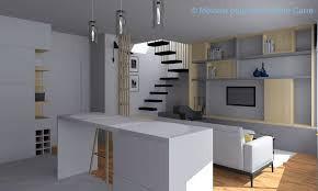 la cuisine v arienne lments de cuisine castorama cool afficher les with lments de