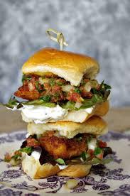 9 best recipes potpies images on pinterest