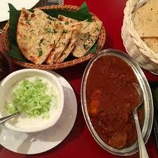 photo2 jpg picture of balbir naan raita and curry picture of mrs balbir s