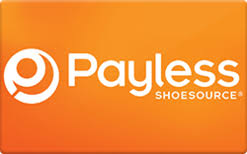 gift card discount payless shoes gift card discount 6 40