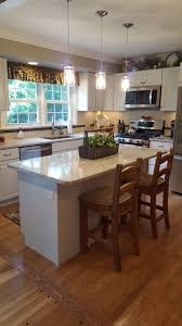 kitchen design st louis home design